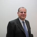Dr. Fernando Bosch