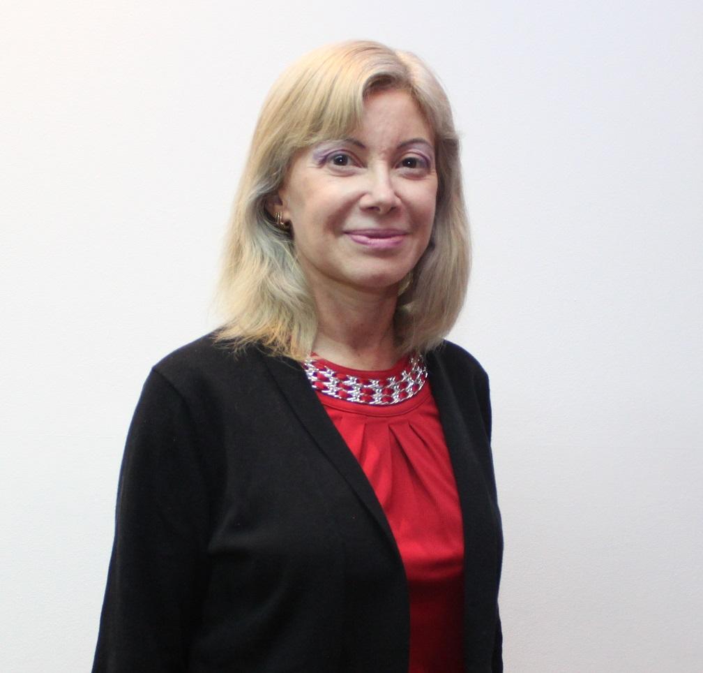 Marta Paz