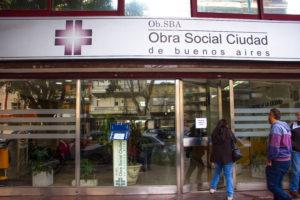 Obra Social Ciudad de Buenos Aires OBSBA Salud (2)