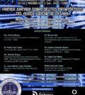delitosinformaticos-flyer