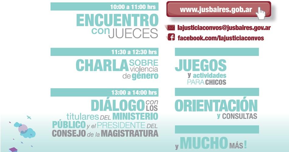 la_justicia_con_vos_2