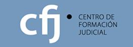 Centro de Formación Judicial