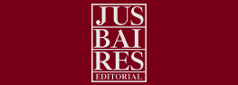 Jusbaires Editorial