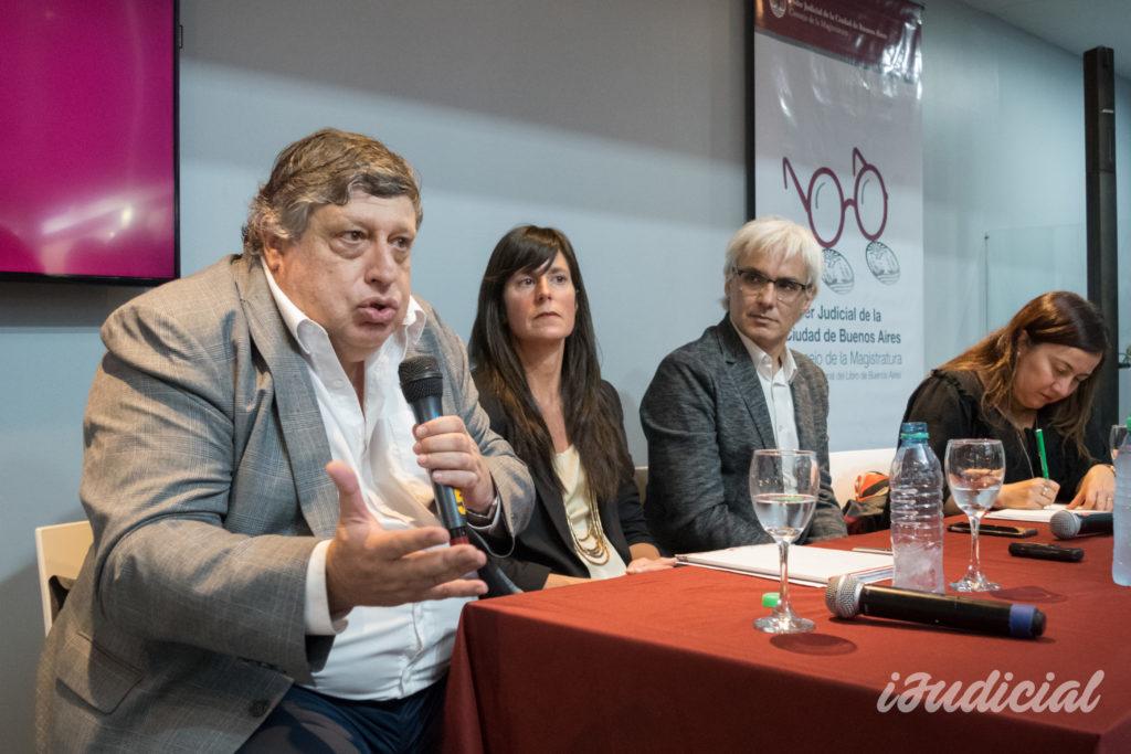 Feria del libro Tula del Moral Lopez Alfonsin Casas