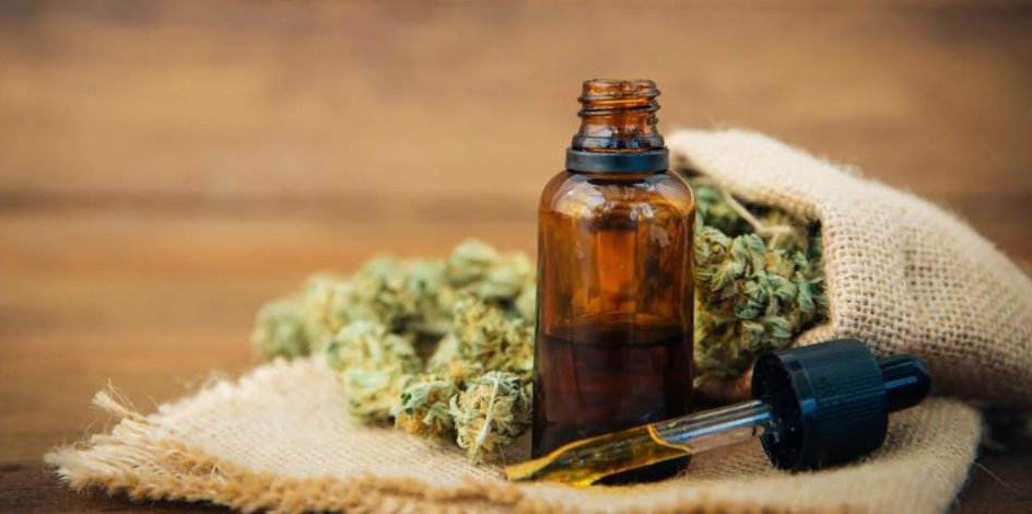 Cannabis medicinal: Ordenan garantizar su cobertura integral