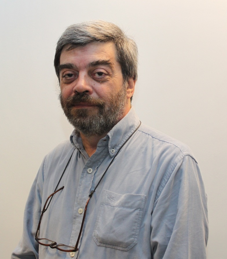 Juan Vicente Cataldo