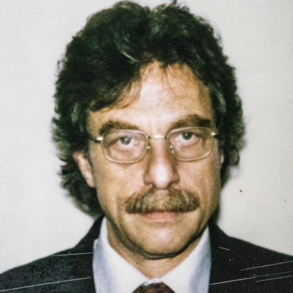 Gerardo Raúl Taratuto