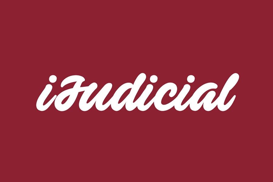 iJudicial: 1461 días después